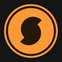 SoundHound - распознавание и поиск музыки icon