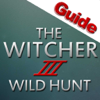 The Best Guide+Cheats For The Witcher 3: Wild Hunt