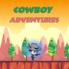 Niedliche Cowboy Endless Running Adventures Wiki