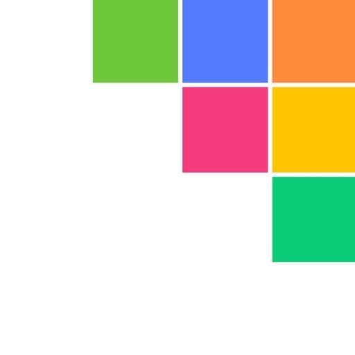 翻腾木 - 顶级滤镜,修图软件,小视频制作