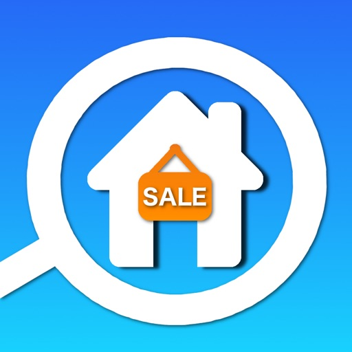 FSBO: For Sale by Owner App Ranking & Review