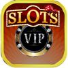 Doublex Star City Slots - Free Slots in Vegas Wiki