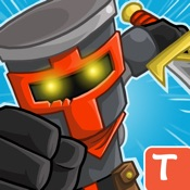 Tower Conquest hacken