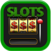 Vegas Hot Gamming - 777 Free Slots Wiki