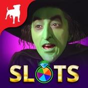 Hit it Rich Casino Slots - Slot Machines hacken