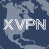 VPN : Better than XVPN