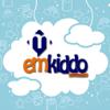 Emkiddo App