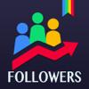 InstaTrack for Instagram - IG Followers Tracker