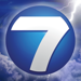 WHIO Weather – Live radar, Closings, Forecast