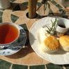 東京喫茶2 Tokyo Cafe-Bentianx
