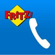 FRITZ!App Fon führt nun auf Wunsch Gespräche mobil