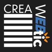 Webtic Prenotazioni e Acquisti Cinema e Teatro