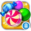 Candy Blast Mania Wiki