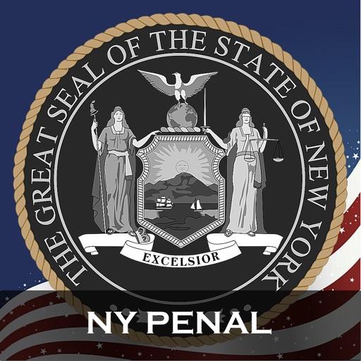 NY Penal Laws (New York Statutes) PEN