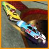 Xtreme Car Stunts Derby 3D Wiki