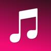 iMusic  - Unlimited Mp3 Music & Streamer Pro