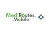 MediRoutes Mobile
