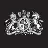 Royal Opera House Bars