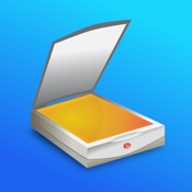 175x175bb This Ultra-High Praise Document Scanner App, is free for Limited Time