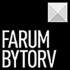 Centerforeningen Farum Bytorv - PersonaleApp Farum Bytorv  artwork