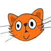 All the Kittens - Animated Cat Stickers Wiki