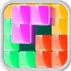 Spinki Cube, Slap Stable Block for Star