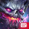 Order & Chaos Online - Fantasy 3D MMORPG Wiki