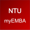 NTU myEMBA Wiki