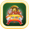 CASINO Vegas Authentic -- FREE SloTs Machines! Wiki