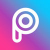 download PicsArt Photo Studio: Picture Editor Collage Maker