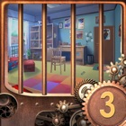 Can you escape the 100 rooms 3 - Doors,House games icon