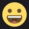 My Big Emoji emoji