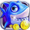 打鱼英雄之游戏达人-掌上平台超级达人精彩接机 Wiki