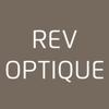 Rev Optique Wiki