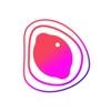 柠悦社区 logo