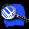 iBarcoder Lite - barcode generator