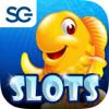 Gold Fish Slots – Slot Machine Casino Games
