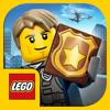 LEGO® City My City 2 Wiki