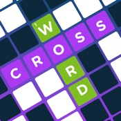 Crossword Quiz   Crossword Puzzle Hack Coins and Booster (Android/iOS) proof