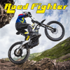 Road Fighters Game Wiki