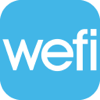 WeFi Pro