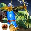 Clash of Kingdoms - Deluxe COK, Civilization War