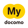 My docomo/通信量・料金チェッカー - 株式会社NTTドコモ