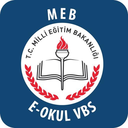 MEB E-OKUL VBS images
