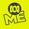 ABC ME - 9歳〜11歳アプリ