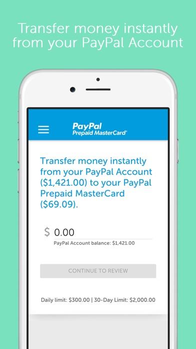 Nolvadex for sale paypal prepaid