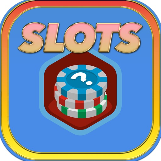 Surprise in Las Vegas Slot Machine iOS App