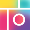 PicCollage - Photo Collage Maker & Picture Editor