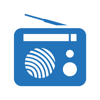 Radioline: free radio et podcast -fm web & replay-