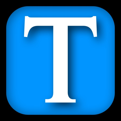 Tennessean App Ranking & Review
